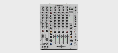 fbevent_Allen&Heath_XONE:96